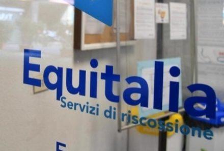 Crediti di Equitalia svenduti ai privati