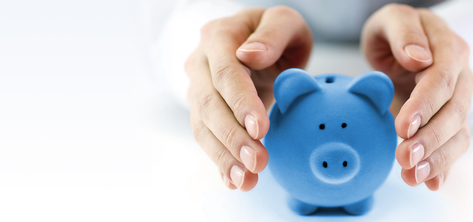 Emmegi recupero crediti, consulenza legale e fiscale, informazioni commerciali
